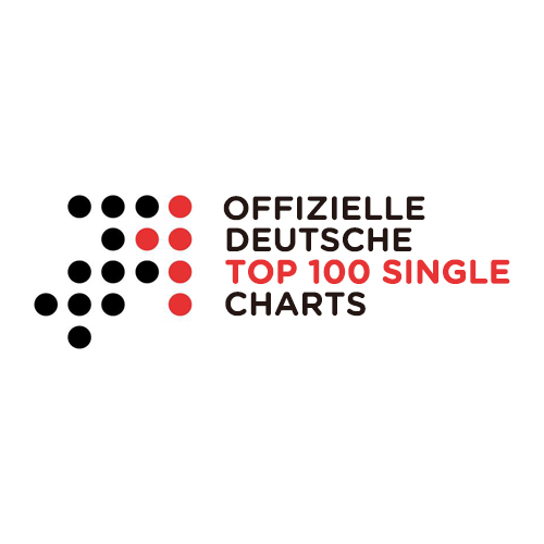 German Top 100 Single Charts 13.12.2019