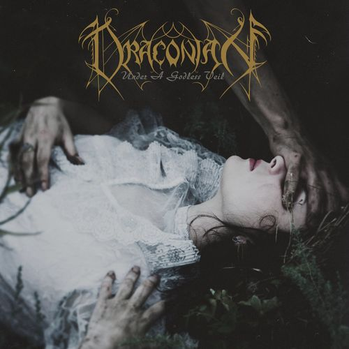 Draconian - Under a Godless Veil (2020)