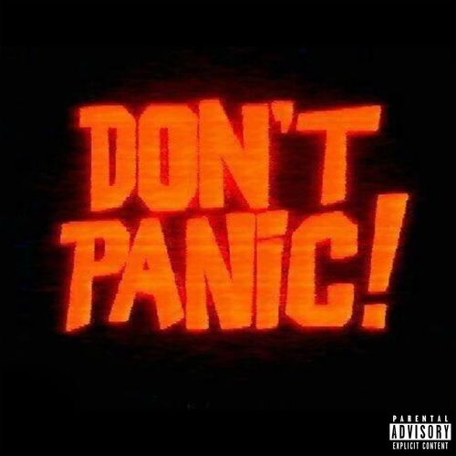 Musso - Don't Panic (2021)